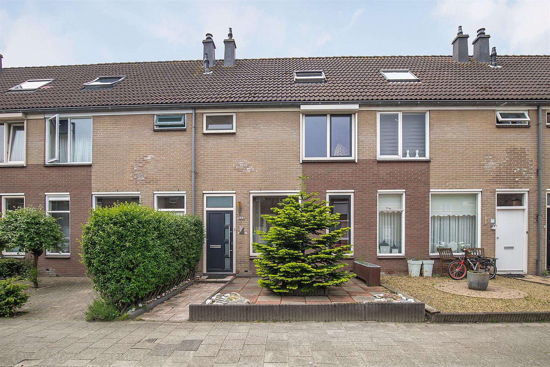 View photo 1 of Spinhuisweg 134