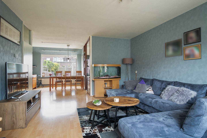 View photo 4 of Spinhuisweg 134