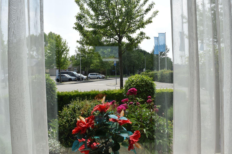 Bekijk foto 3 van Veerhoeklaan 6