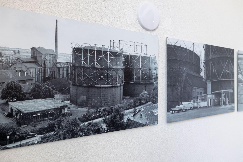 Bekijk foto 3 van Jan van der Heijdenstraat 182 R