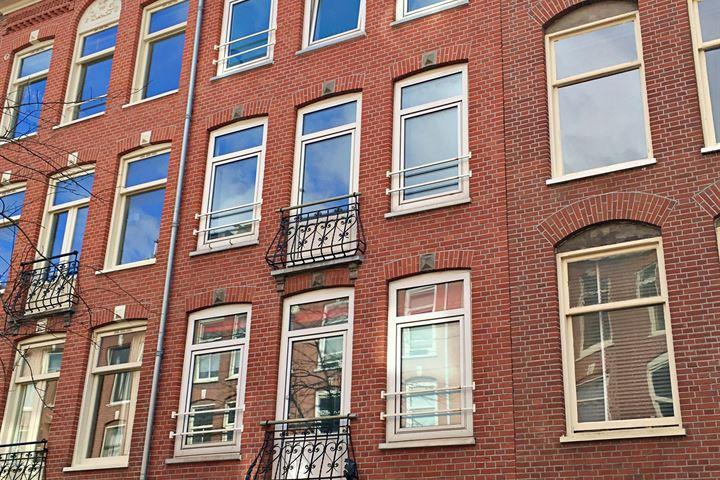 Eerste Helmersstraat 239 2