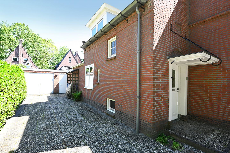 Bekijk foto 3 van Drossaard van Wesepstraat 6