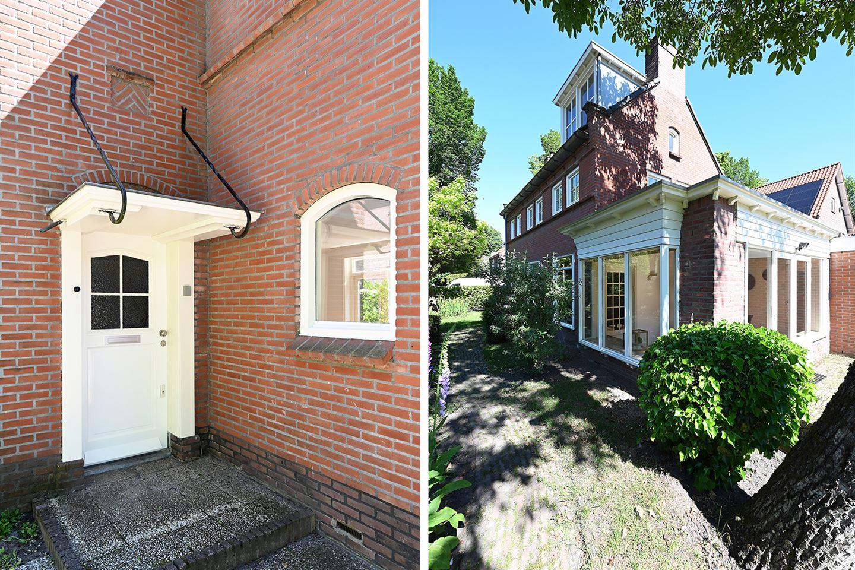 Bekijk foto 4 van Drossaard van Wesepstraat 6