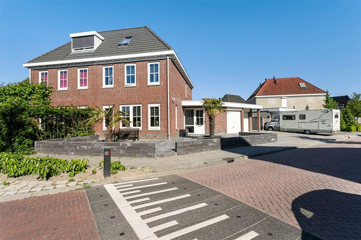 Van Zeylstraat 23