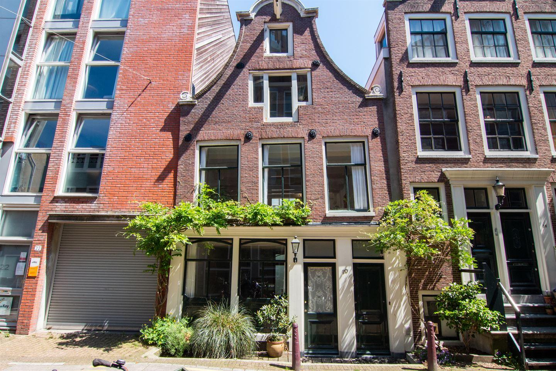 Bekijk foto 2 van Vinkenstraat 20