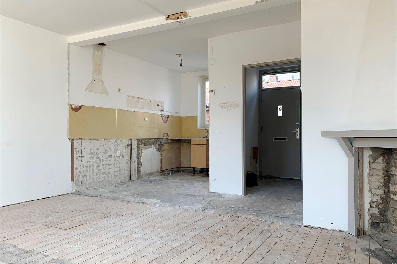 Bekijk foto 4 van Elsstraat 14
