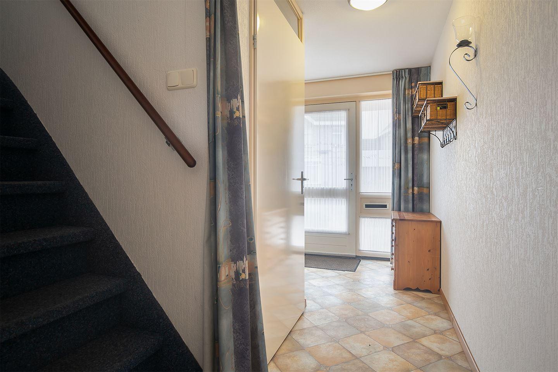 Bekijk foto 3 van Moerstraat 16