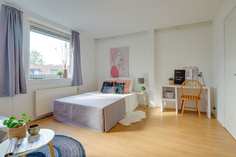 Bekijk foto 3 van Amsterdamsestraatweg 494