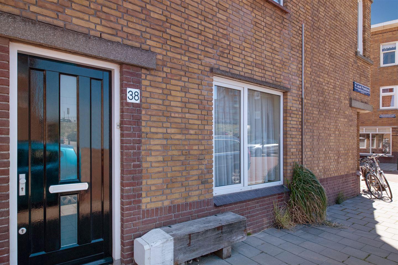 Bekijk foto 3 van Jacob Pronkstraat 38