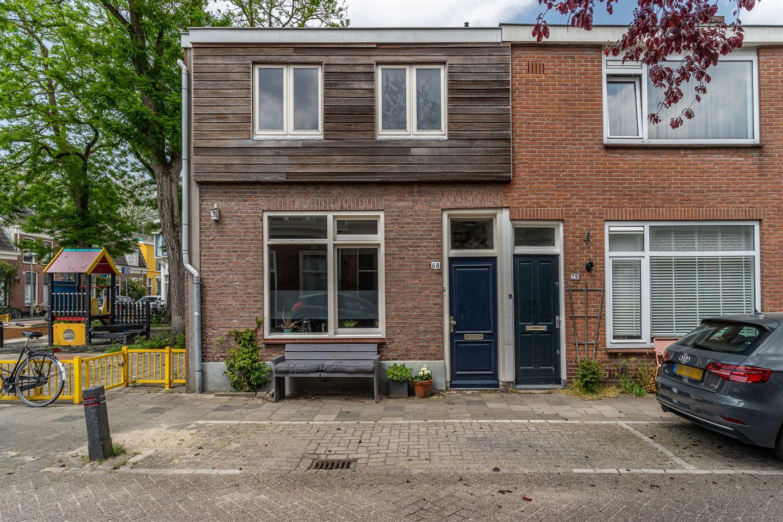 Bekijk foto 1 van Oudwijkerveldstraat 68