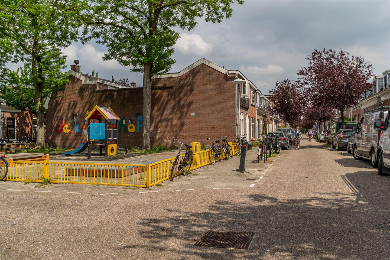 Bekijk foto 2 van Oudwijkerveldstraat 68