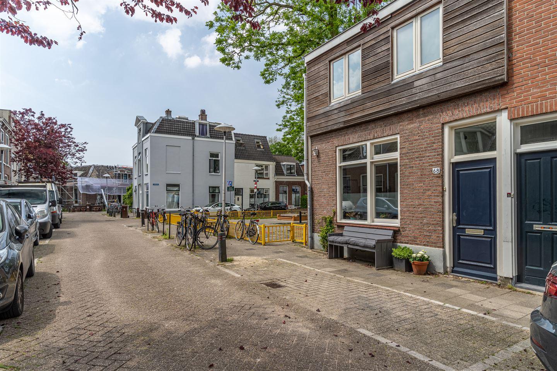 Bekijk foto 3 van Oudwijkerveldstraat 68