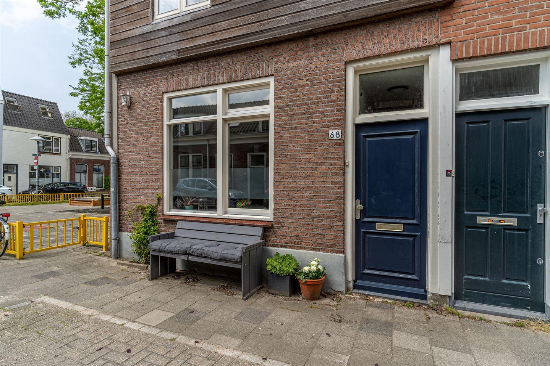 Bekijk foto 4 van Oudwijkerveldstraat 68