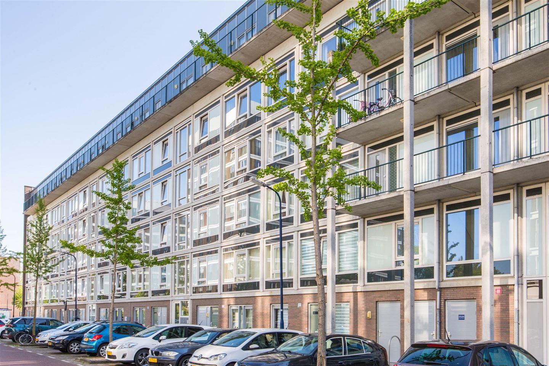 Bekijk foto 1 van Ekingenstraat 164