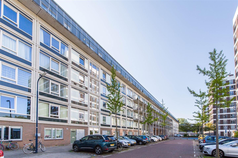Bekijk foto 4 van Ekingenstraat 164
