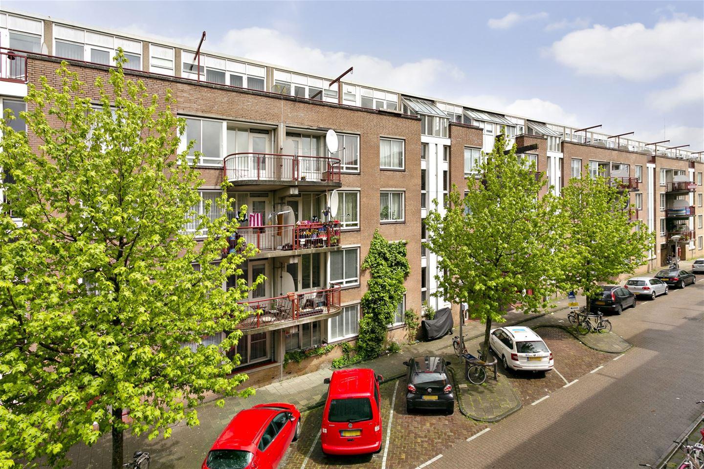 Bekijk foto 1 van Riouwstraat 69 -A