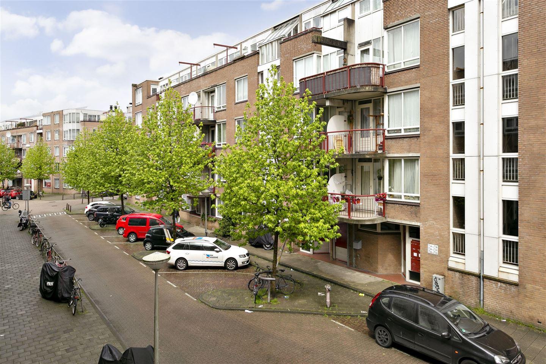Bekijk foto 2 van Riouwstraat 69 -A