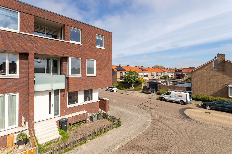 Bekijk foto 1 van Dommelstraat 7 a