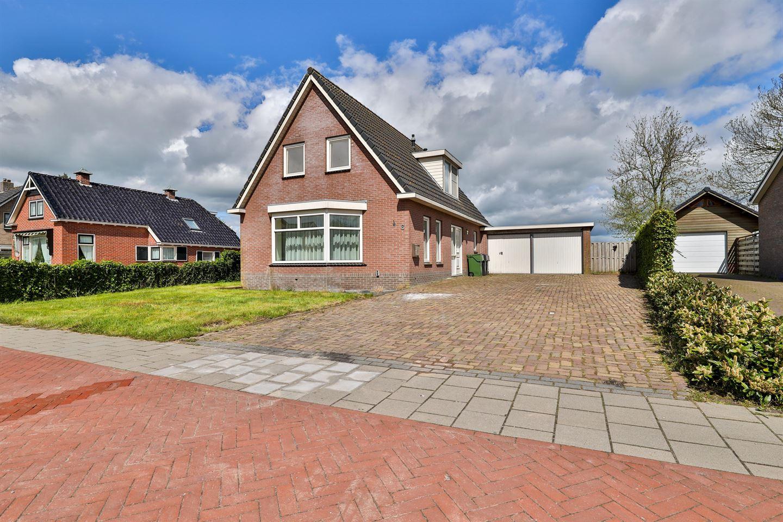 View photo 1 of Blauwhuisterweg 6