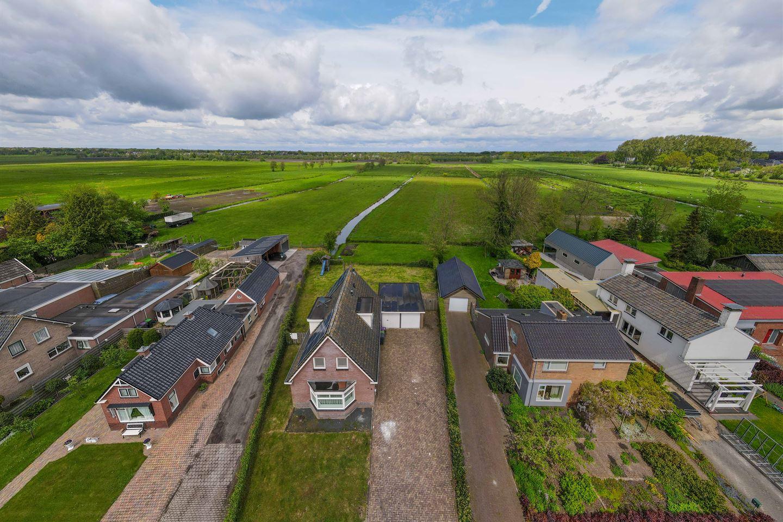 View photo 2 of Blauwhuisterweg 6