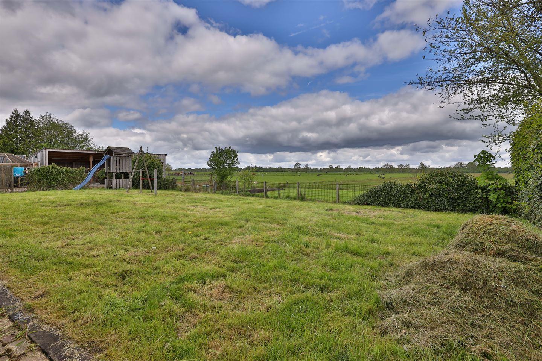 View photo 3 of Blauwhuisterweg 6