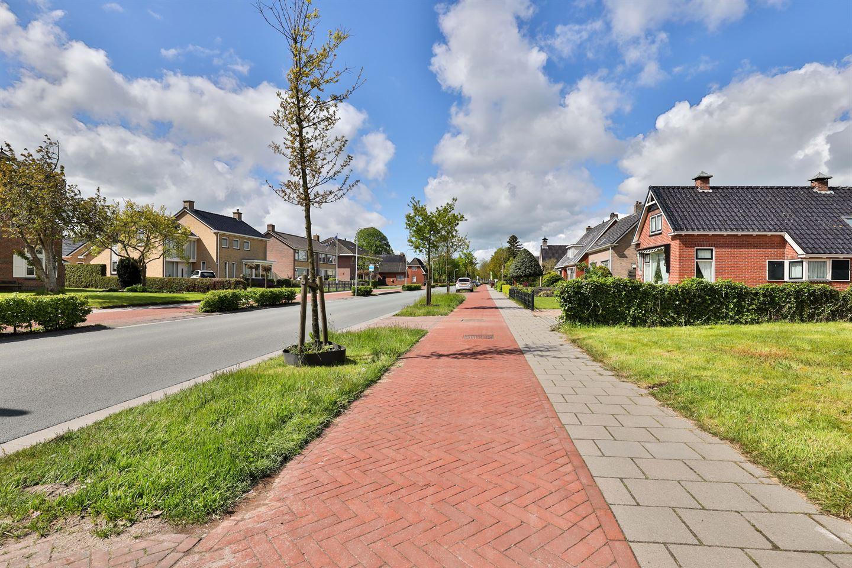 View photo 4 of Blauwhuisterweg 6