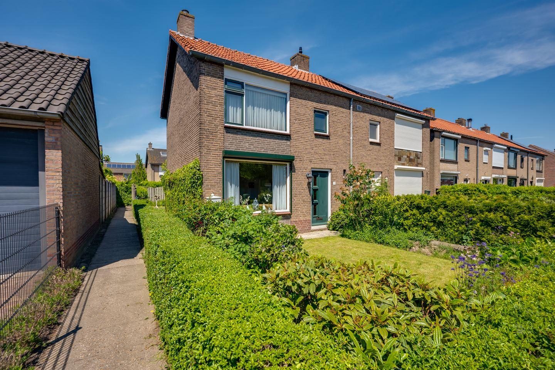 Bekijk foto 1 van Jan van Glymesstraat 1