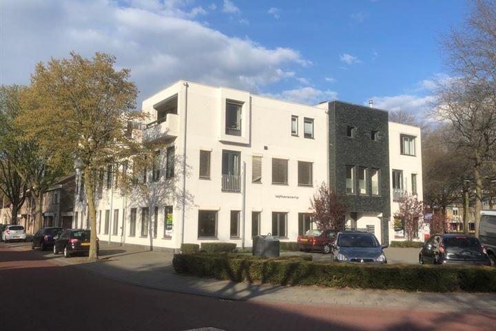 Kruisstraat 138