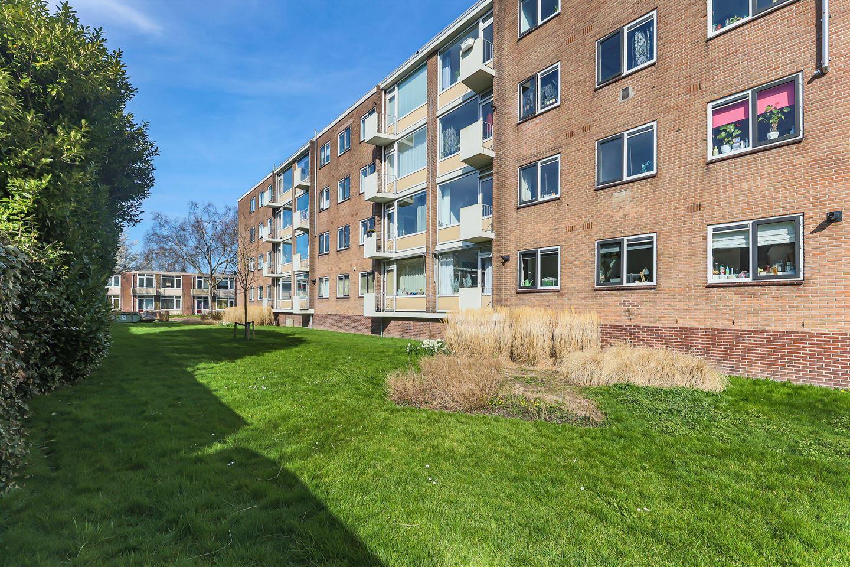 Bekijk foto 3 van Spieghelstraat 133