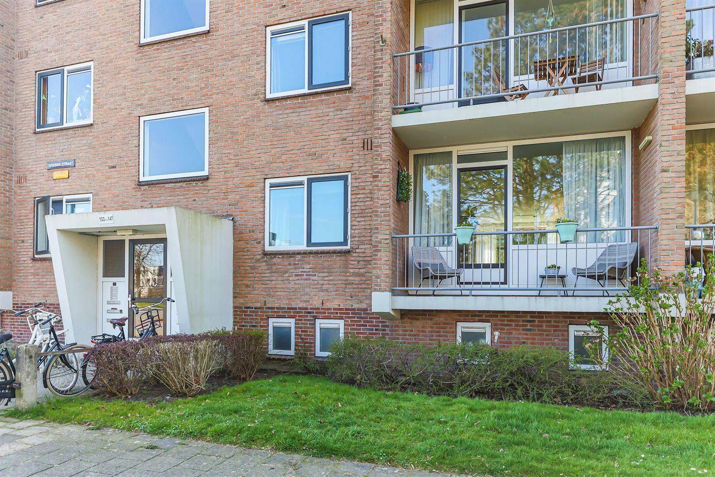 Bekijk foto 4 van Spieghelstraat 133