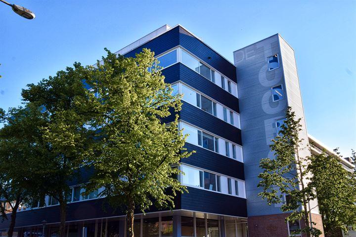 Marius Bauerstraat 235 B2