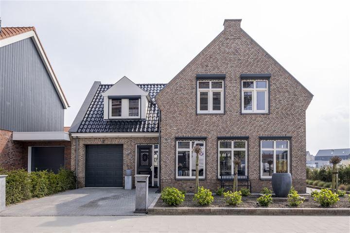 Willem-Alexanderlaan 61