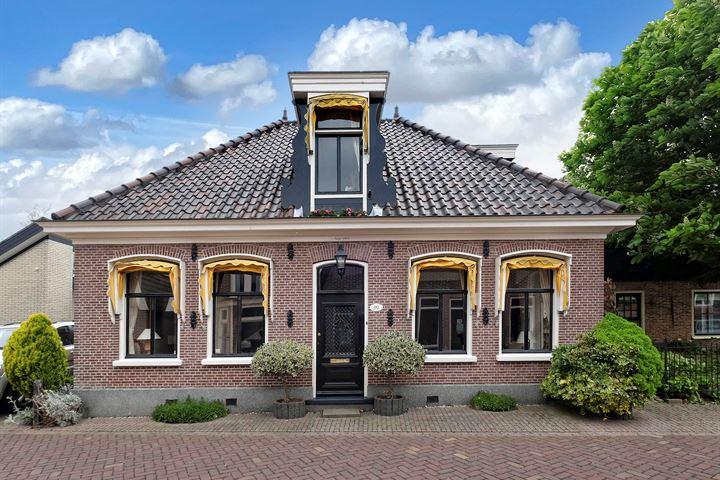 Dorpsstraat 412