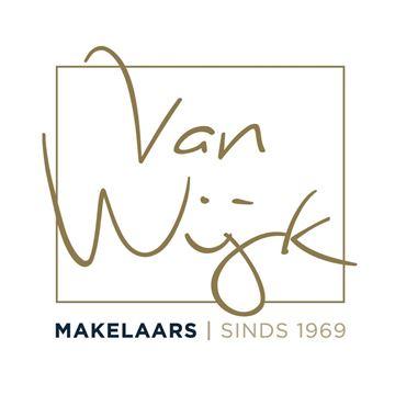 Van Wijk Makelaars