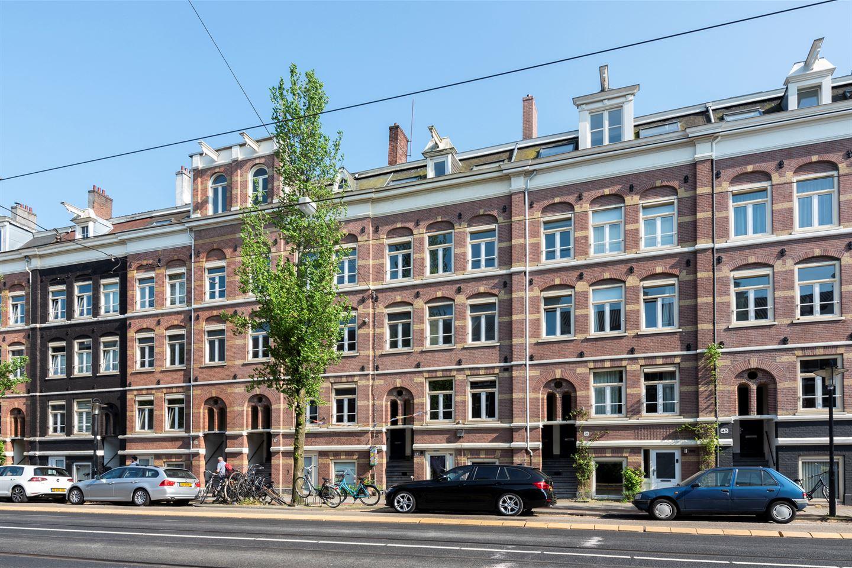 Bekijk foto 1 van Wijttenbachstraat 52 I