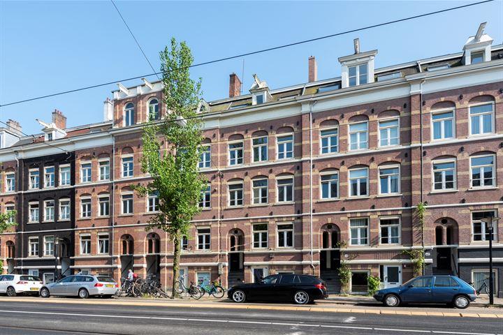 Wijttenbachstraat 52 I