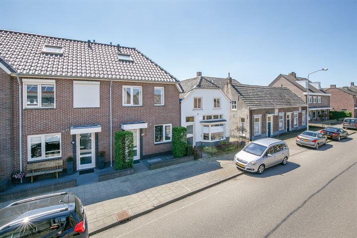 Dorpsstraat 31 a