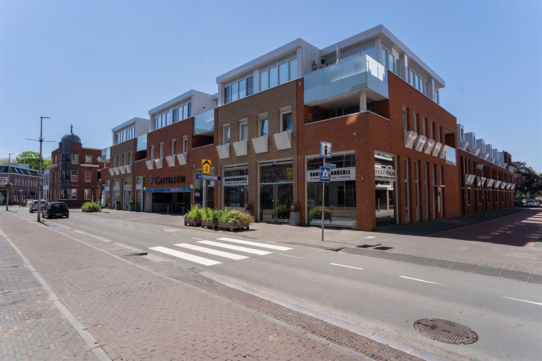 Bekijk foto 1 van Meulmansweg 8 s
