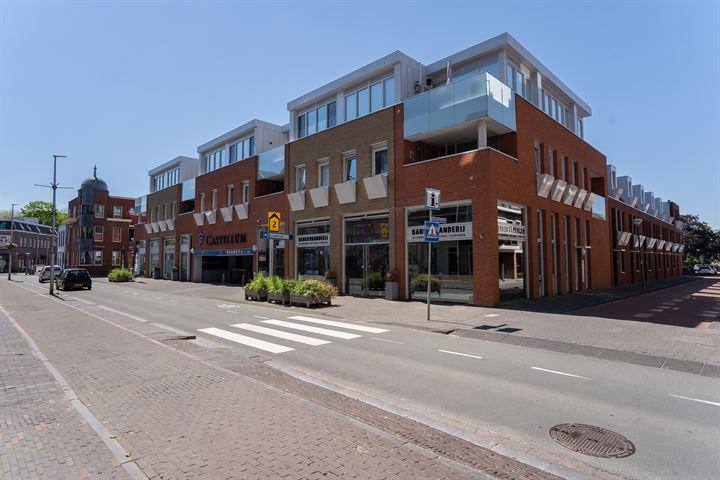 Meulmansweg 8 s, Woerden