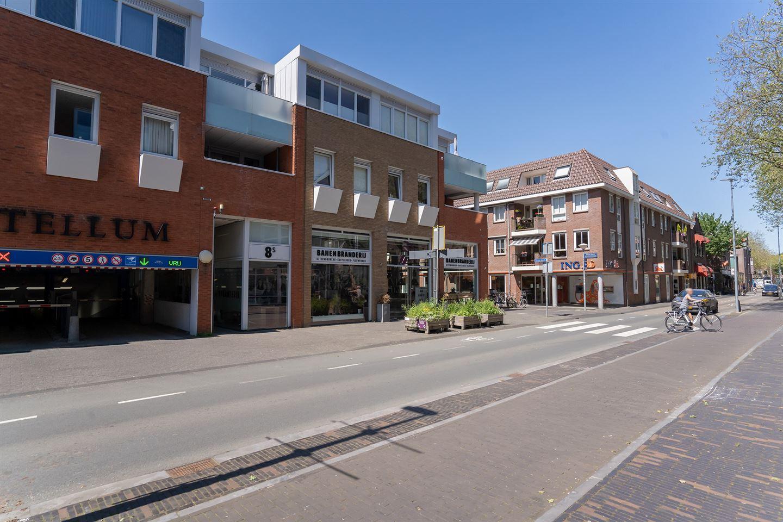 Bekijk foto 2 van Meulmansweg 8 s