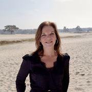Mariël Nieuwkerk - Secretaresse