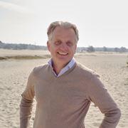 Alex van Wijk - NVM-makelaar