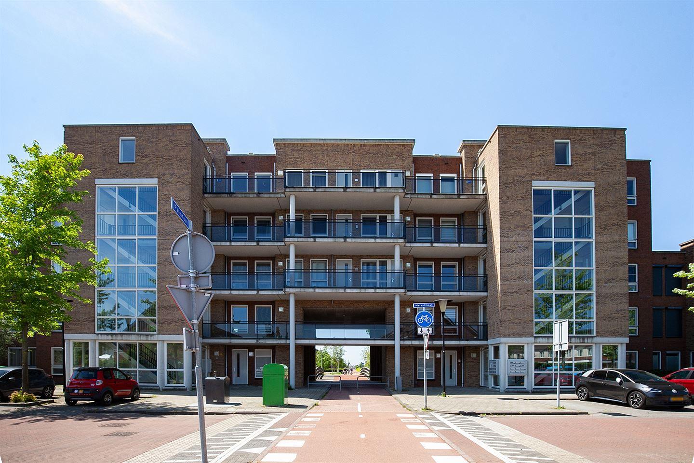 Bekijk foto 1 van Merantihout 16