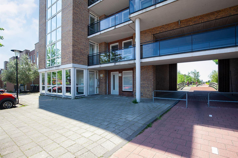 Bekijk foto 4 van Merantihout 16