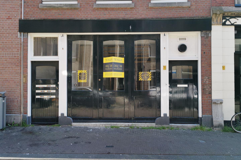 Bekijk foto 1 van Nieuwe Molstraat 10