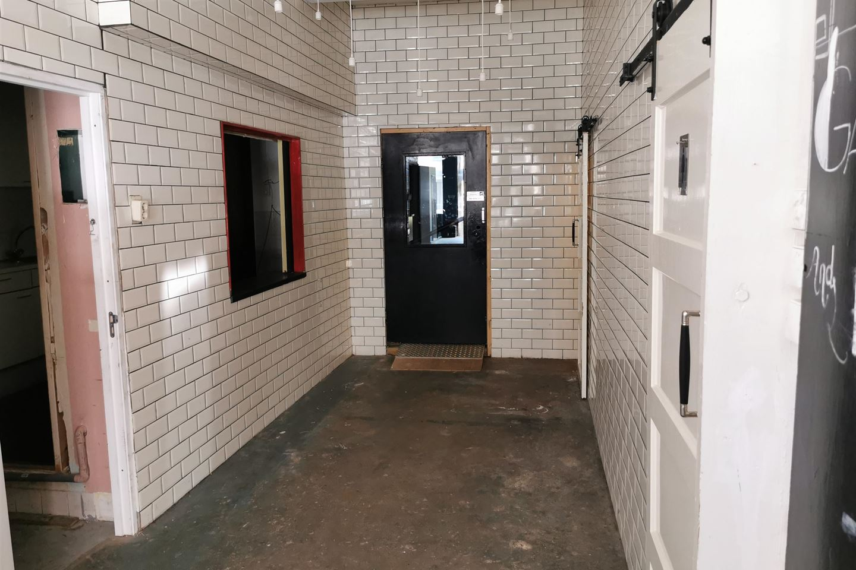 Bekijk foto 2 van Nieuwe Molstraat 10