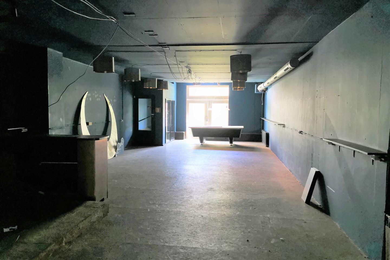Bekijk foto 3 van Nieuwe Molstraat 10