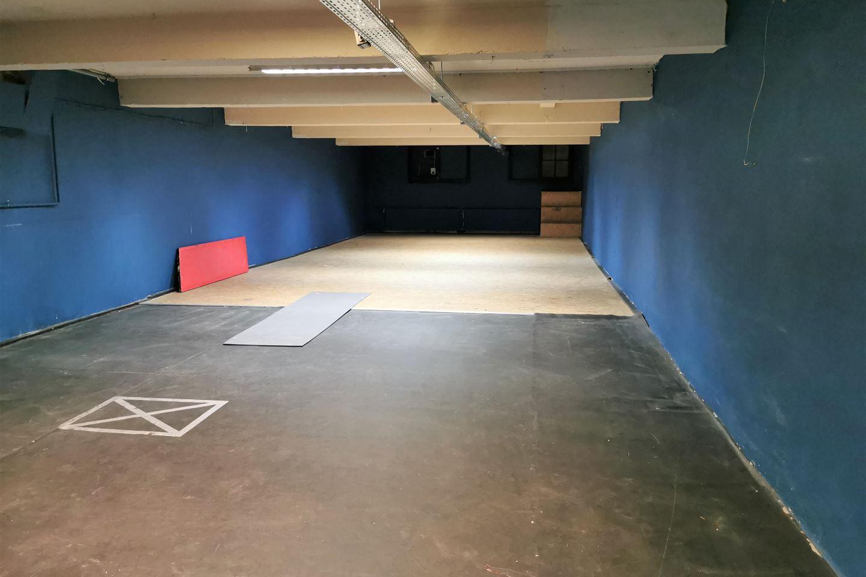Bekijk foto 5 van Nieuwe Molstraat 10