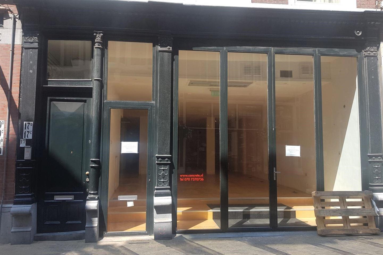 Bekijk foto 2 van Papestraat 17