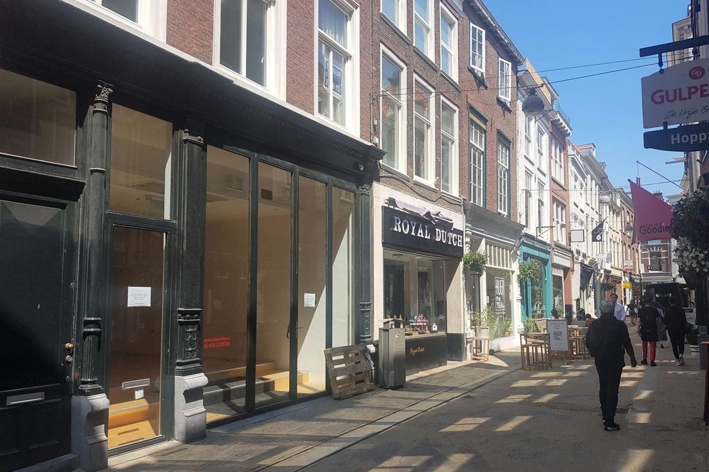 Bekijk foto 3 van Papestraat 17